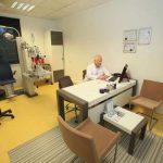 Hastahane klinik pvc zemin uygulama firmaları