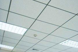 Taşyünü asma tavan fiyatları ve montajı