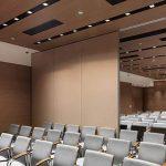 konferans-salonu-bolme-duvar-sistemleri